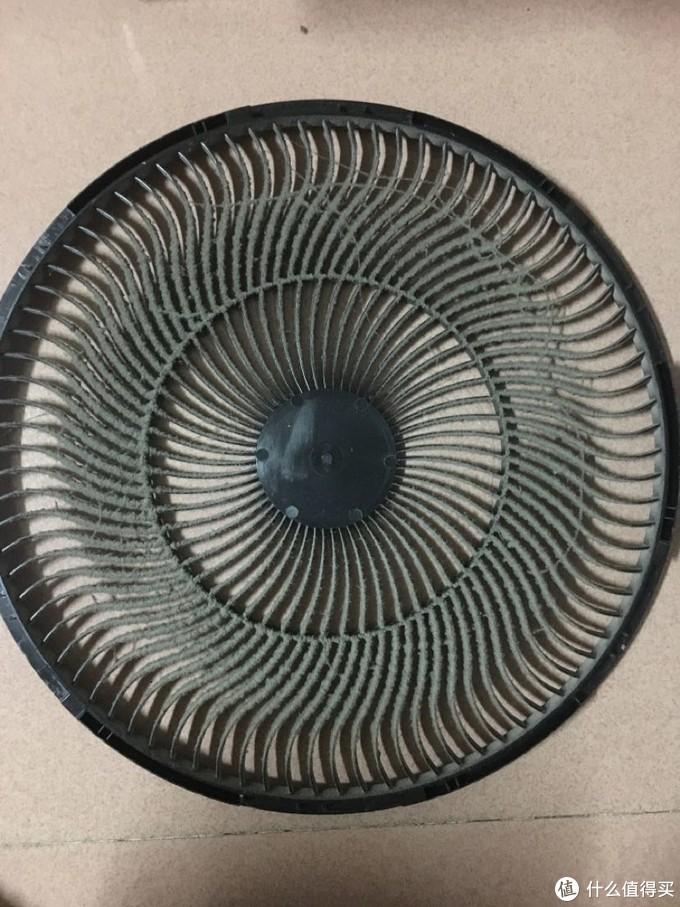 200元入手一台电风扇,大家给个意见