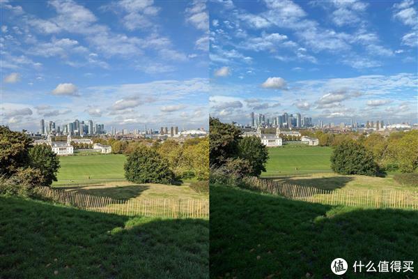 Pixel 4和iPhone 11 Pro拍照对比 MIUI11国际版升级计划公布
