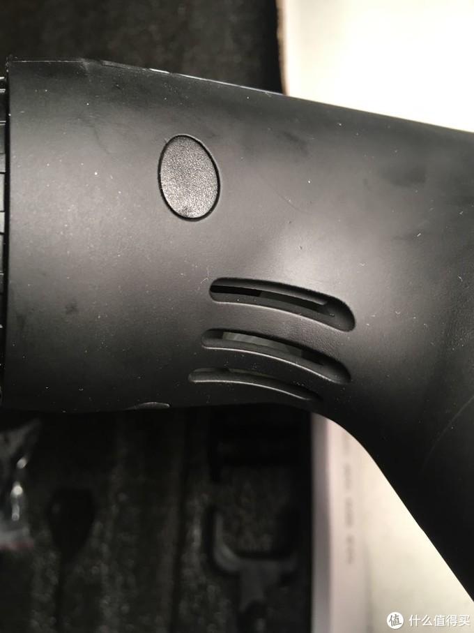 139的充电式筋膜枪值不值买—kus筋膜枪基础款测评