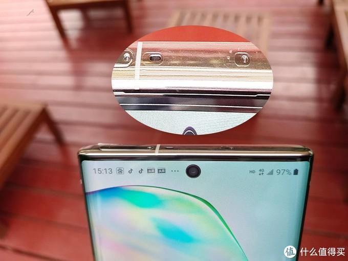 三星Galaxy Note10体验评测续篇之:探索安卓机皇的沉浸式移动体验乐趣
