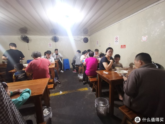 """杭州篇:带你吃超好吃的笋干烧卖——2019杭州必吃餐厅""""蕙心小吃店"""""""