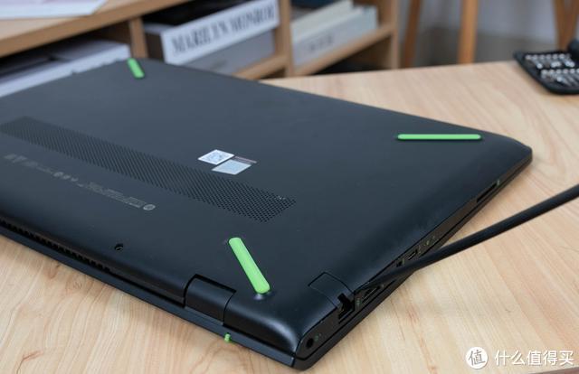 笔记本升级SSD硬盘,然后不想重装系统:我炸天帮黄小贝说可以!