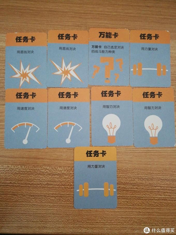 高颜值折纸书,既能动手动脑,还能玩游戏!