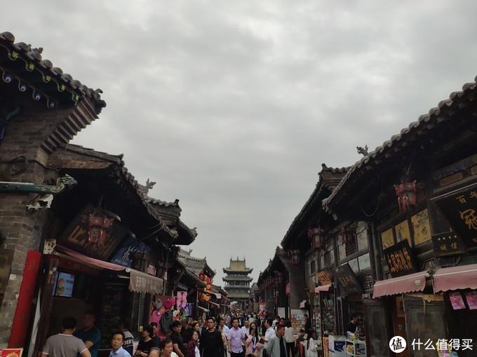 北京出发(含线路图),30天晋-陕-川-滇-黔-桂-湘-皖-浙-苏-鲁