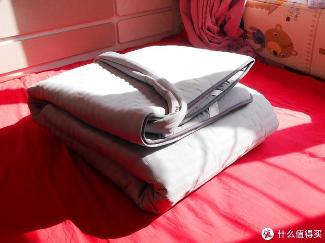 小米有品7天众筹804万,还没到货的佳尼特水暖床垫真的好吗?