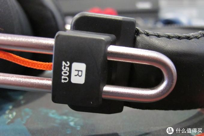 性价比应该怎么看?小议Fostex TR-70大耳机