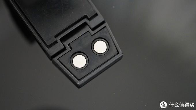 无蓝光、防眩目、更护眼—化工巨头巴斯夫/BASF涉足荧幕灯?