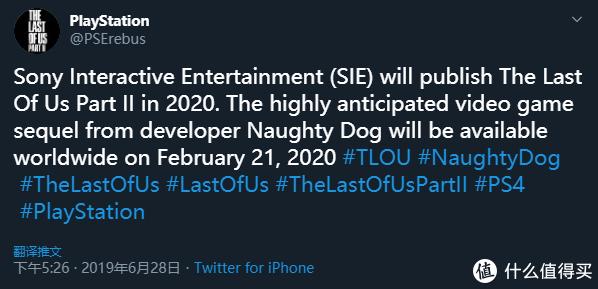 重返游戏:经典游戏全面复活?传PS5将兼容以往历代机型游戏