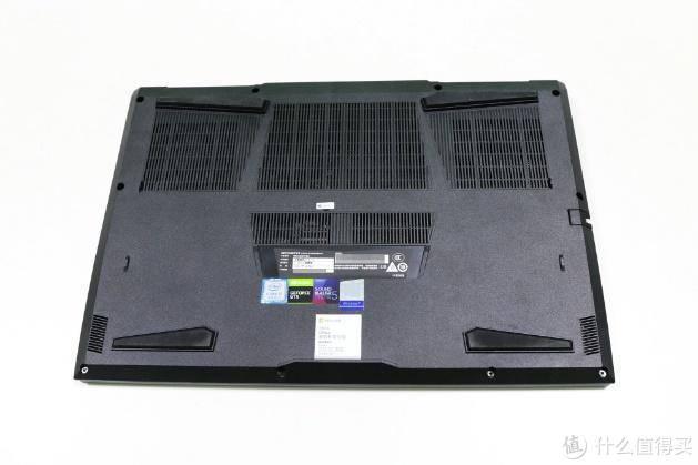 打得了游戏,做得了设计——机械革命深海幽灵Z2 Air-G 设计电竞屏游戏笔记本体验