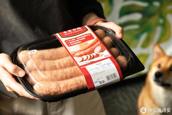 山姆会员超市 VS Costco,谁更胜一筹?