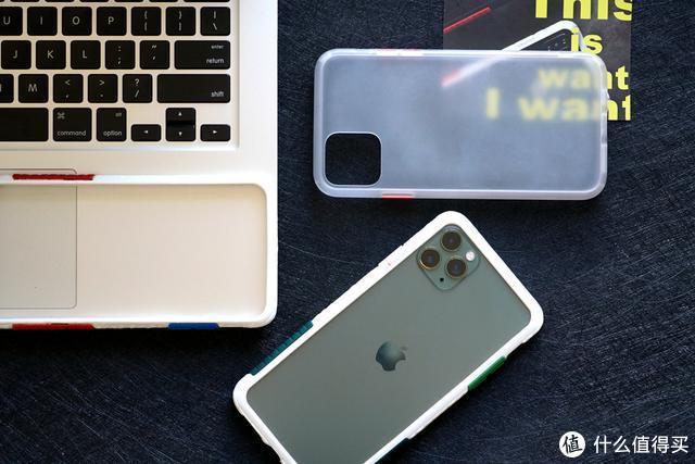 换个后盖要4000?新iPhone防摔手机壳,你可能需要一个