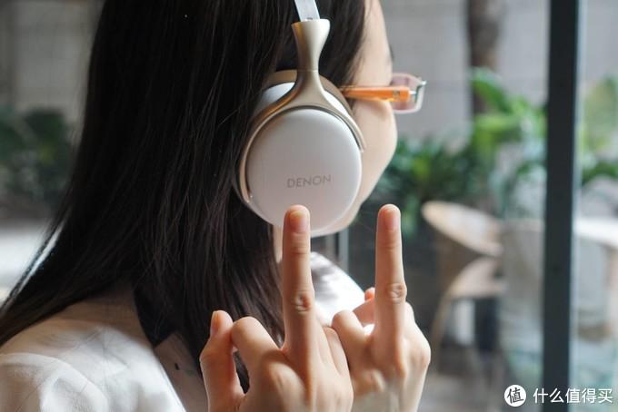 【耳边评测】颜值与声音,无需妥协——简评天龙AH-D1200