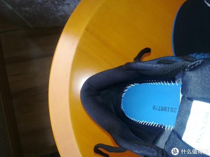 人生第一双跑鞋——亚瑟士GEL-KAYANO 25,开启人生新征程