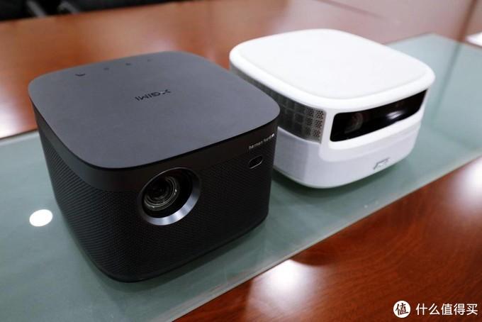 家庭影院升级 坚果VS极米 两款热门家用投影仪全面对比