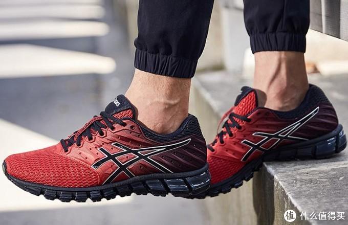 2019年双11预售:哪些跑鞋值得买?