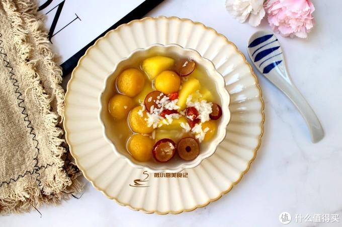 天气转凉,女人每天早上喝一碗老祖宗留下来的好东西,暖心又暖胃