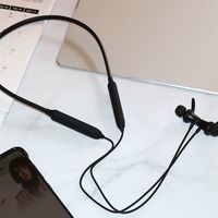 击音耳机图片外观(接口|线材|随身盒|耳塞套|包装)