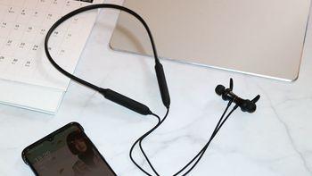 击音耳机图片外观(接口 线材 随身盒 耳塞套 包装)