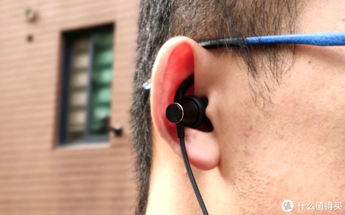 颈挂耳机新品,敲敲划划就能轻松操控:击音S2颈挂耳机体验