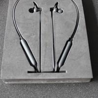 击音S2图片展示(接口|线材|随身盒|耳塞套|包装)