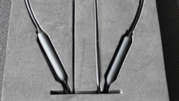 击音S2图片展示(接口 线材 随身盒 耳塞套 包装)
