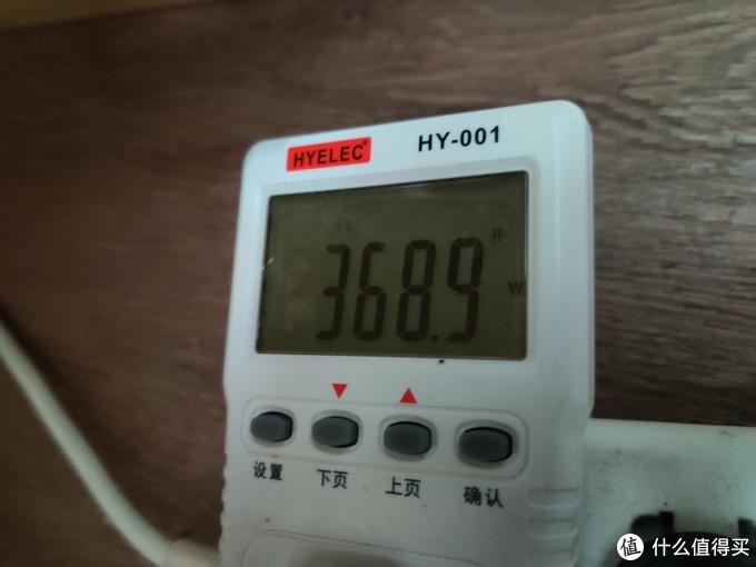 小饱石,蓝宝石 5700XT 超白金OC 5700XT 简评