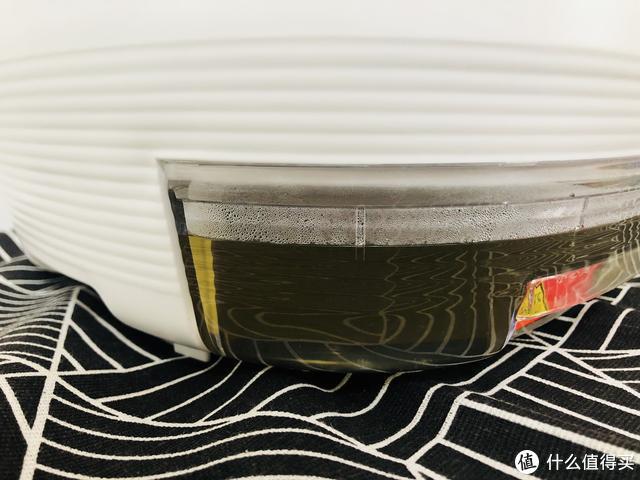 脱糖电饭煲真能脱糖还是噱头?臻米脱糖电饭煲真实体验