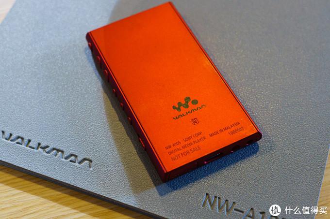40周年纪念款Walkman究竟如何?小小值奉上现场上手实拍体验 看完再下单也不迟