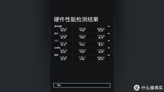华硕 ASUS ROG STRIX RX580 2048sp 8GB开箱小测