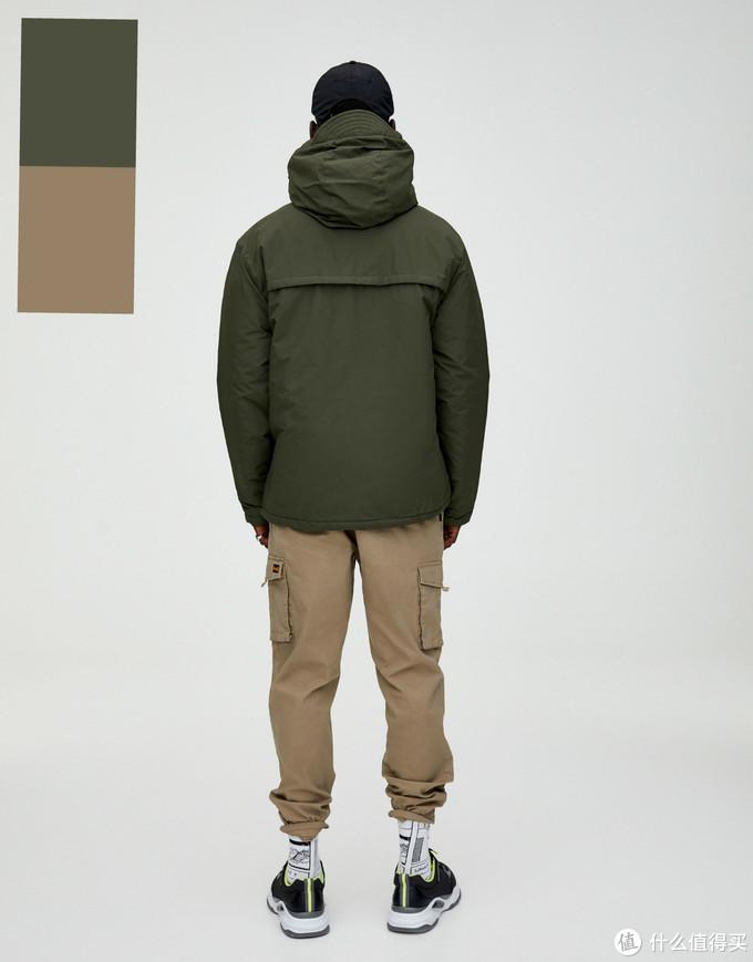 秋冬男装怎么选?8个性价比品牌+男装搭配全攻略!