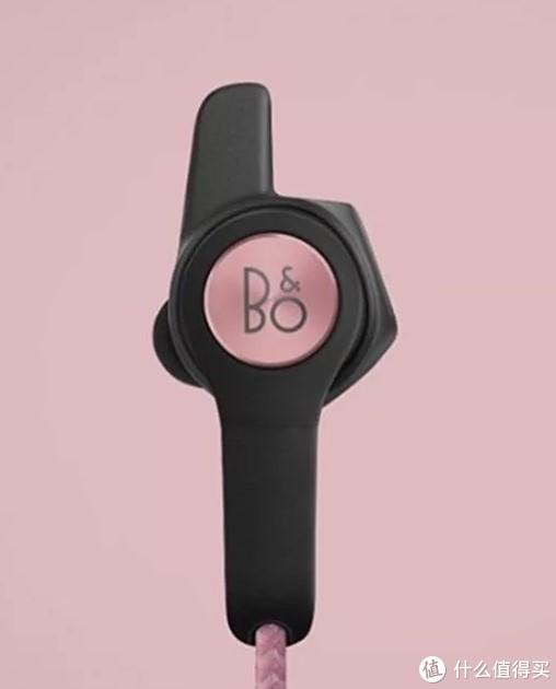 一款出门必备的无线耳机:B&O Beoplay H5 深度体验
