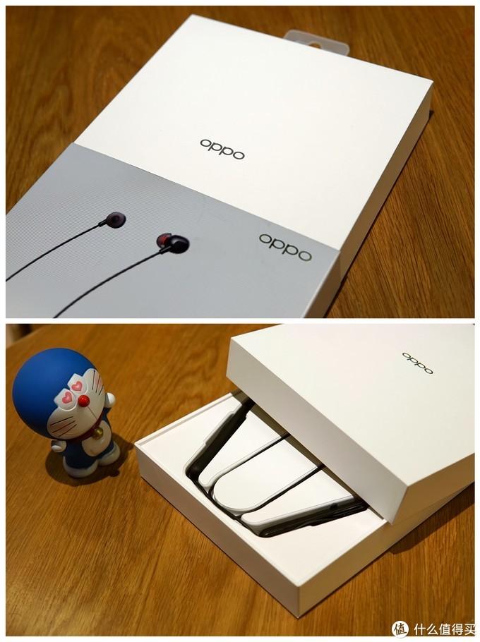 臻享音乐,从这一刻开始——OPPO Enco Q1 无线降噪耳机使用测评