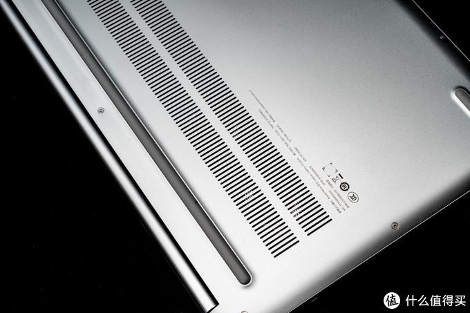 轻薄本新标杆—联想小新Pro13全面评测