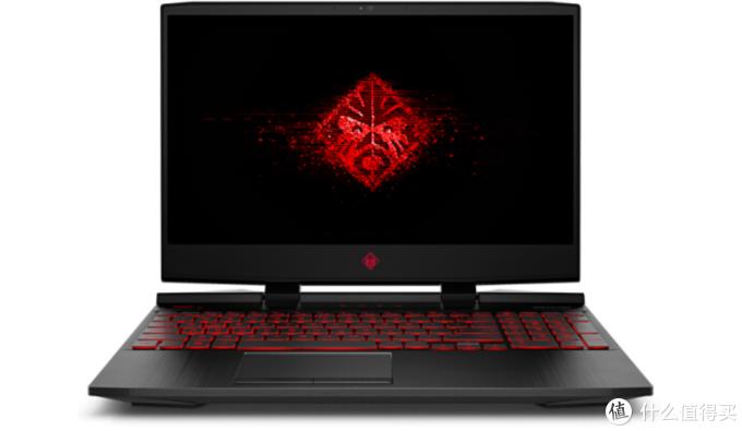 升级酷睿i7+RTX 2060:HP 惠普 新款 暗影精灵5 15.6英寸游戏本上架预售