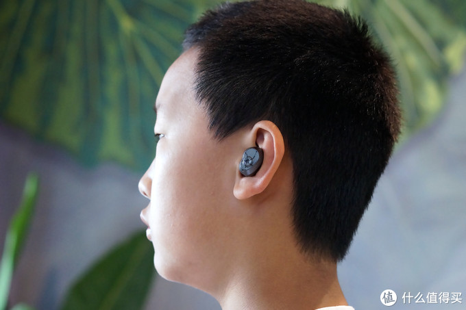 真无线蓝牙耳机中的音质担当:HIFIMAN TWS600入手体验