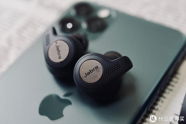iPhone 11/Mate30 Pro最适合的运动真无线!不是AirPods是它