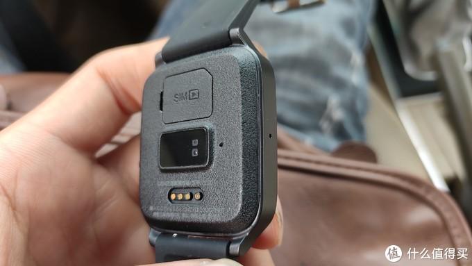 老人智能手表香不香-360 OL201 健康手表评测