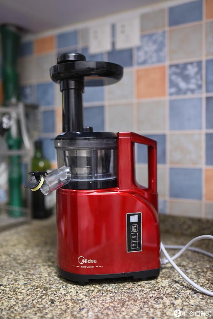 工欲善其事,必先利其器——分享我家的十二件实用锅具及厨房小家电