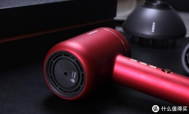 莱克F6吹风机最新评测