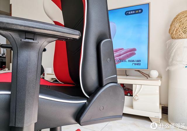 电竞椅为什么贵,体验维齐一个月,告诉你豪车座椅般的体验