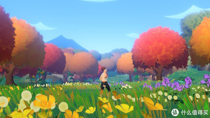 任天堂关心世界肥宅健康——任天堂 Nintendo Switch游戏 健身环大冒险