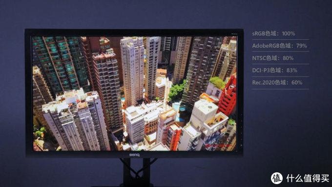 专业显示器应具备哪些素质?入门级专业设计、剪辑显示器明基PD2700Q体验