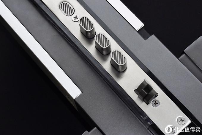 省心高效又安全!——东屋·世安静脉锁V8体验