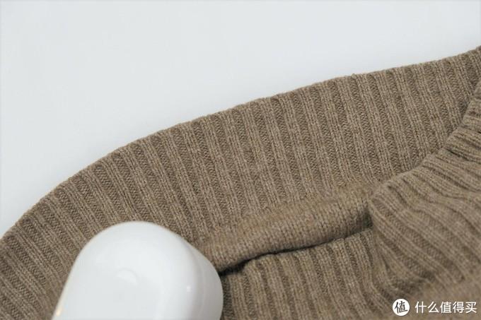 小米杂货铺上新了:米家毛球修剪器