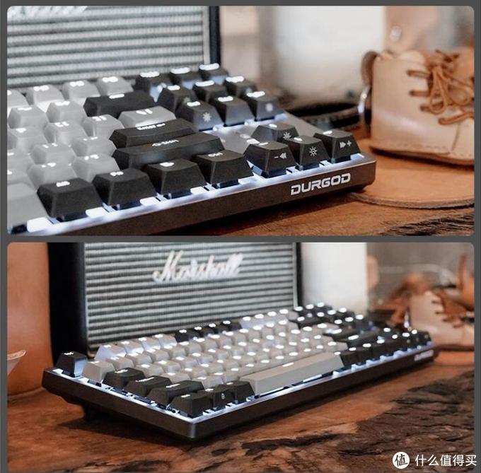 11.11超级清单:99元-2000元机械键盘购买最强指南