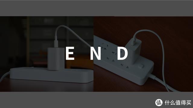 细节层面的较量:公牛、紫米USB插排横评