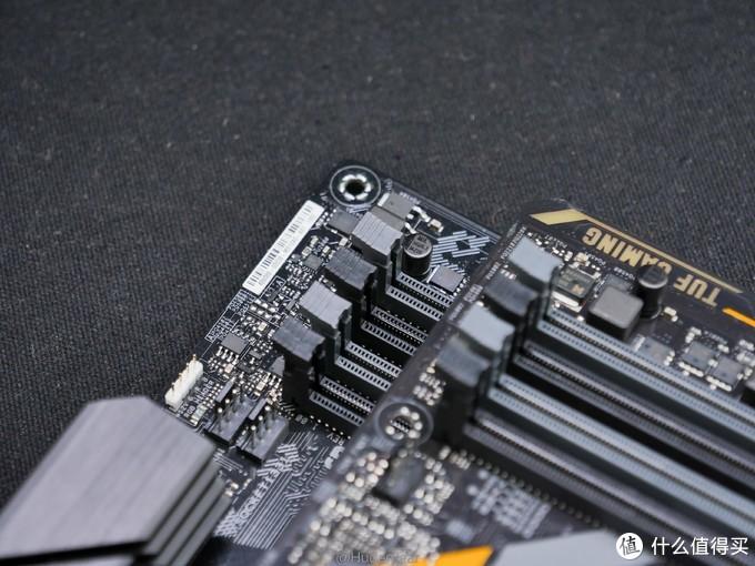 主流级CPU怎么选?AMD R5 3500X&intel i5 9400f对比测试