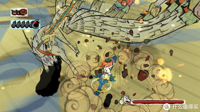 重返游戏:神谷英树高调表示《大神》系列新作将回归