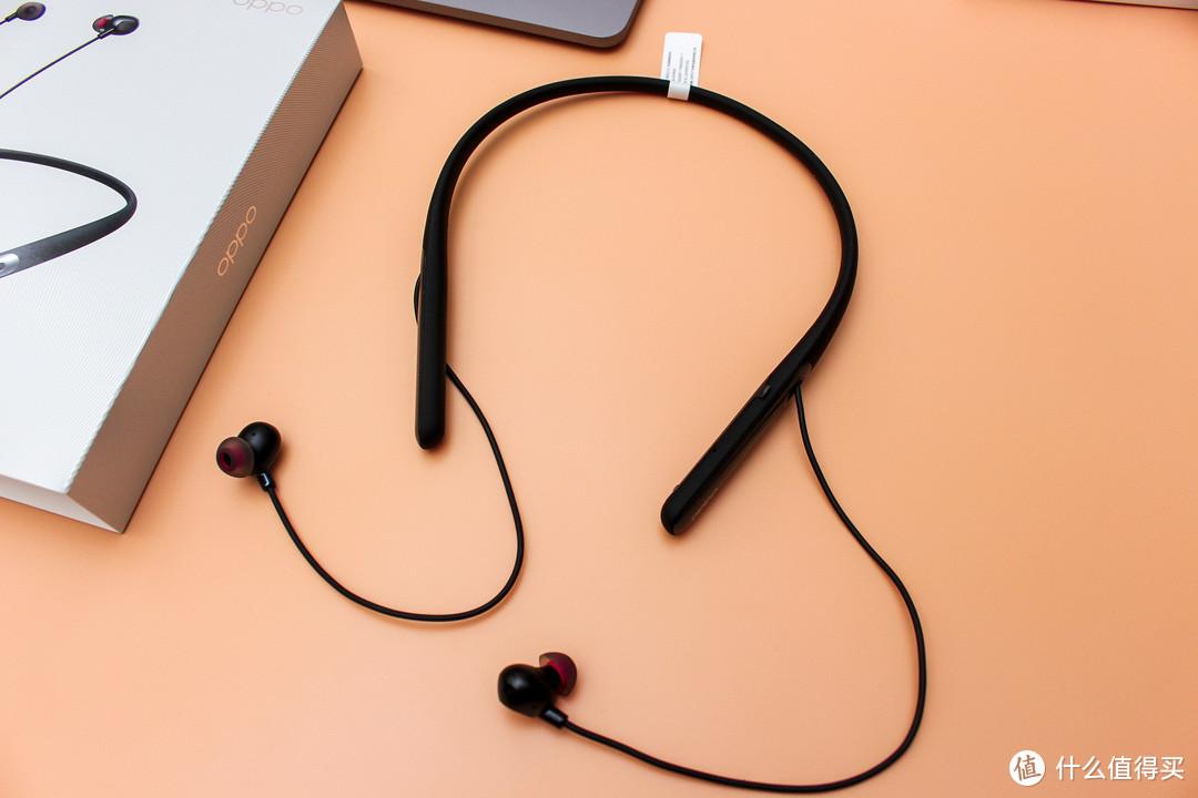 OPPO Enco Q1一款可以一直陪伴在你身边的无线降噪耳机