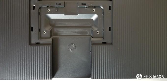 首发1500自带折叠支架的2k144hz三星S27R750QEC显示器使用体验